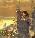 Legend of Dragoon Wallpaper7