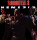 RE3enemies