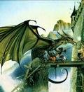 dragonN1024X768