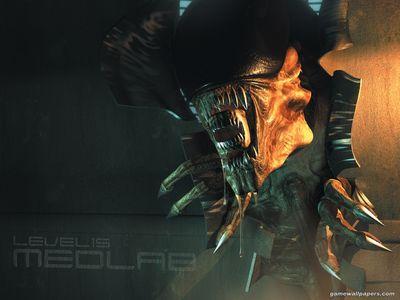 alien resurrection 08