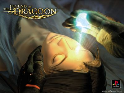 legend of dragoon 07