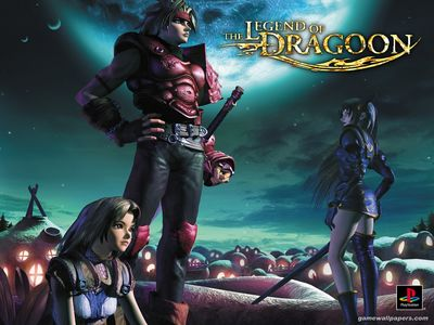legend of dragoon 08