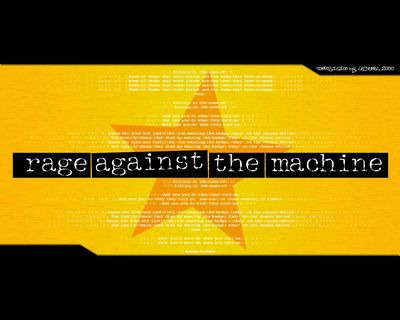 rageagainstthemachine1
