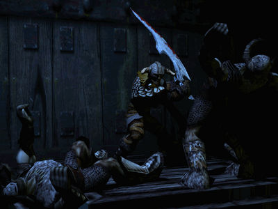 swordfight1600