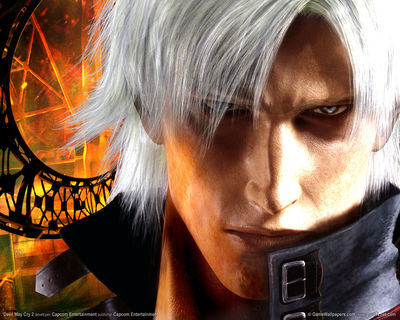 wallpaper devil may cry 2 02