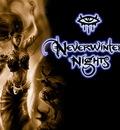 neverwinternights
