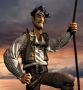 wallpaper pirates online 02