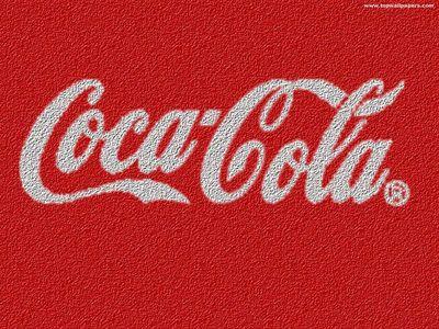 marque coca