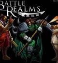 battlerealms