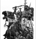 adrian smith bretonnian