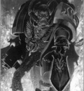 adrian smith salamander chaplain