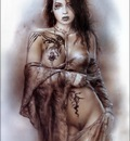 bpdreams rscc art royo 2004