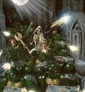 dave gallagher dark angels