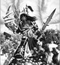 dave gallagher warhammer
