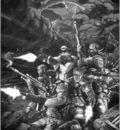 kenson low warhammer