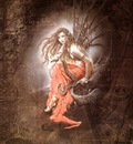 luis royo visions back