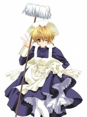 anime beautiful girl34475