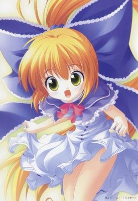 anime beautiful girl59597