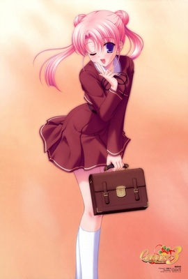 anime beautiful girl67627