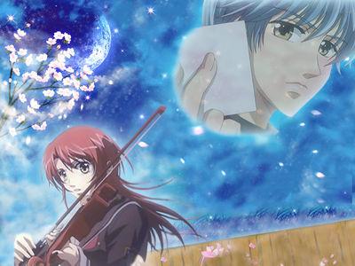 Len&Hino