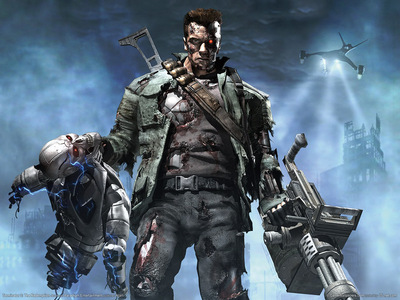 Terminator 1 1600x1200