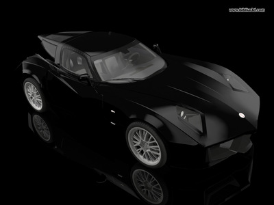 testp11 spada vetture sport codatronca ts