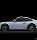 Porsche 911 997 2011