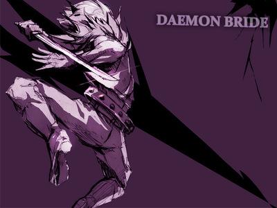 daemon bride abane reizei