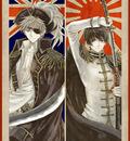 kotobuki a pixiv axis powers hetalia