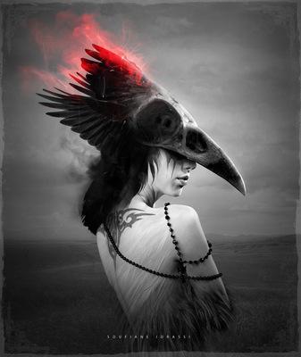 dark angel by streetx222 d5d3v5k