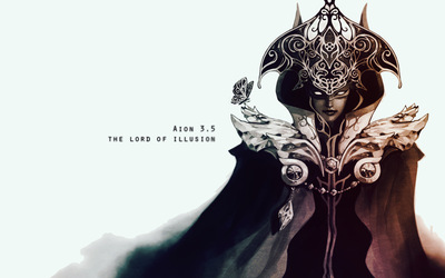 lord of illusion by ns ansha d59siw5