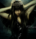 darkness angel by fuchsiabud d58iwab