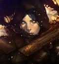 demon hunter by kyrie0201 d50zzmh