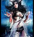 lady satan by yayashin d5kg6i0