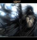 ravine reaper of ardunat by nebezial d377jl9 thumb