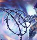 steel zyra by amhariss d5aew09