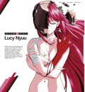 girls of anime 1 page