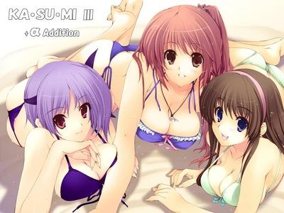 ayane dead or alive hitomi iizuki tasuku kasumi side tie panties