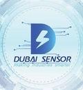 Dubai Sensor