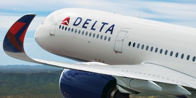 Why Delta Airlines Reservations for your journey?