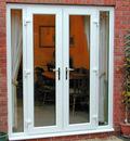 UPVC WINDOWS, UPVC DOORS