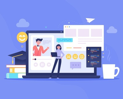 Launch The Udemy Clone And Make A Quick Impact Among Users