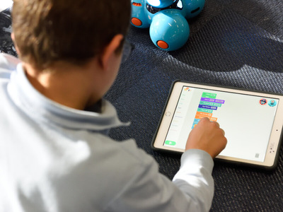 Provide A New Way Of Learning Effectively And Creatively With Udemy Clone App