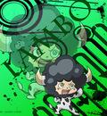 avatar - lambo