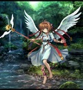 cardcaptor sakura[2]