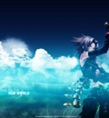 [animepaper]wallpapers  hack gu blady chan1 33 1600x1200
