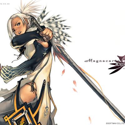 Konachan com 26483 calintz jerevinan hyung tae kim magna carta sword white